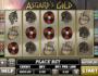 Asgards Gold gratis joc ca la aparate online