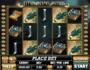 Jocul de cazino online Dragons Gold gratuit