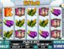 Fun Farm gratis joc ca la aparate online