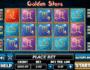 Jocuri Pacanele Golden Stars Online Gratis