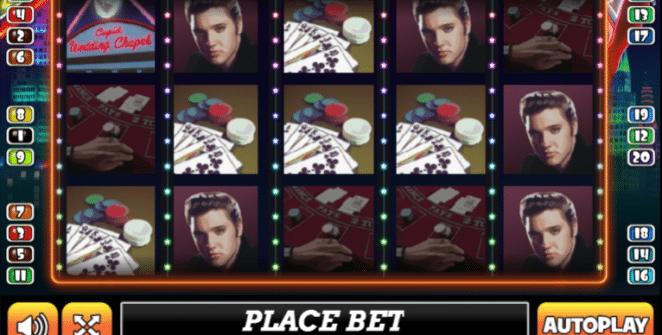 Jocuri PacaneleLas VegasOnline Gratis