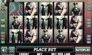 Mafia Story gratis joc ca la aparate online
