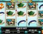 Jocul de cazino online Ocean Riches gratuit