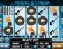Jocul de cazino onlineMusic Stagegratuit