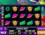 Space Adventuregratis joc ca la aparate online