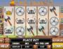 The Vikings Playpearlsgratis joc ca la aparate online