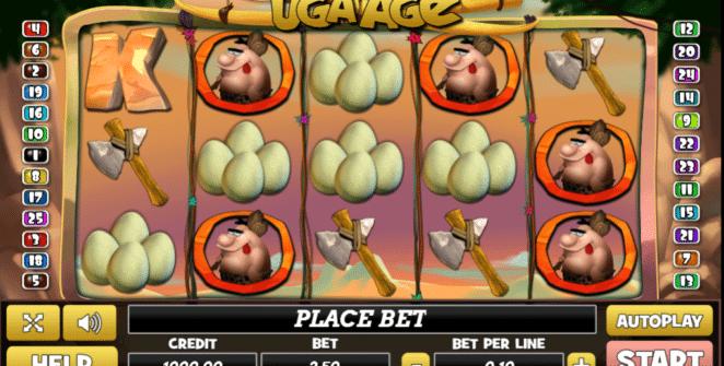 Joaca gratis pacaneleUga Age Playpearlsonline