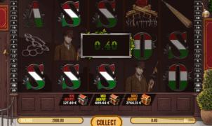 Joaca gratis pacanele Cosa Nostra online