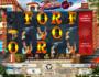 Jocuri Pacanele Forro Online Gratis