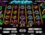 Joaca gratis pacanele Fruits of Neon online