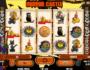 Jocul de cazino online Horror Castle Fugaso gratuit