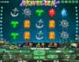 Jocuri Pacanele Jewel Sea Online Gratis