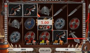 Lagertha gratis joc ca la aparate online