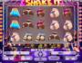 Shake It gratis joc ca la aparate online