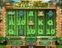 Joaca gratis pacanele Treasure of Shaman online