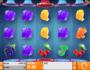 Jocuri Pacanele Durian Dynamite Online Gratis