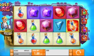 Jocuri Pacanele Gold Lab Online Gratis