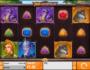 Joaca gratis pacanele Ivan and the Immortal King online