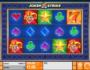 Joaca gratis pacanele Joker Strike online