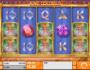 King Colossus gratis joc ca la aparate online