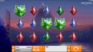 Northern Sky gratis joc ca la aparate online