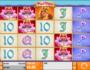 Jocul de cazino online Pied Piper gratuit