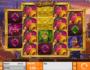Joaca gratis pacanele Sinbad QuickSpin online