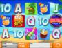Spinions Beach Party gratis joc ca la aparate online