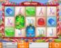 Jocul de cazino online Sugar Trail gratuit