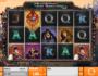 Jocul de cazino online The Three Musketeers QuickSpin gratuit