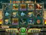 Jocul de cazino online Ghost Pirates gratuit