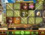 Jack and the Beanstalk gratis joc ca la aparate online