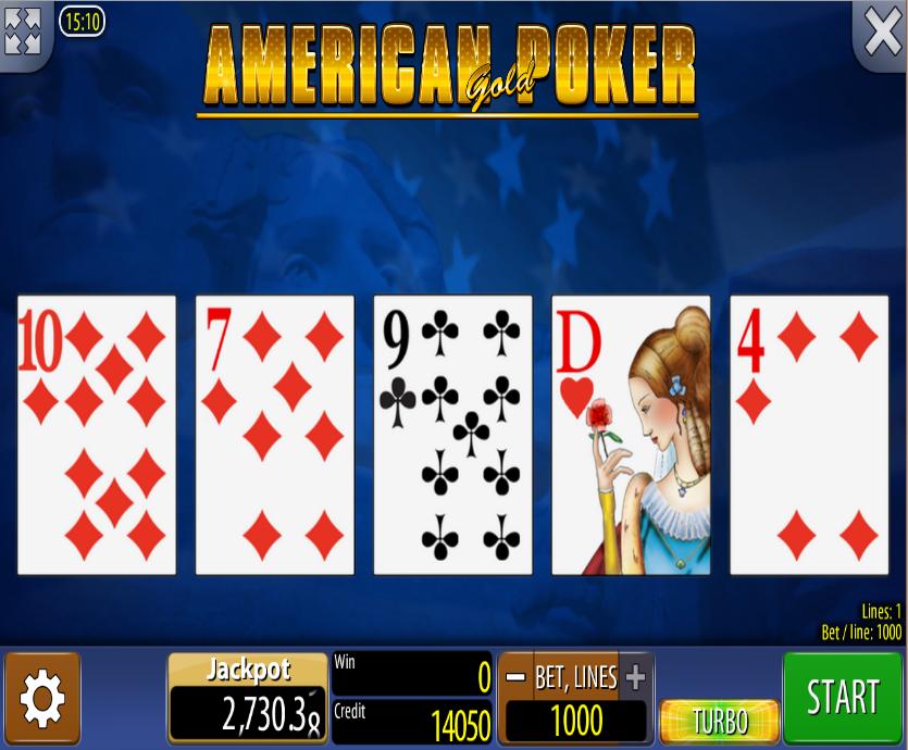 Ml gambling