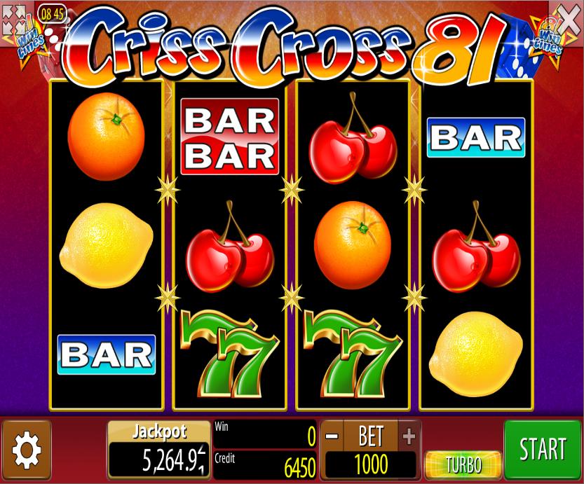 Red deer casino jobs