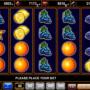 40 Super Hot gratis joc ca la aparate online