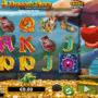 A Dragon Story gratis este un joc ca la aparate online