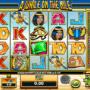 Jocuri Pacanele A While On Nile Online Gratis