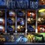 Joaca gratis pacanele After Night Falls online