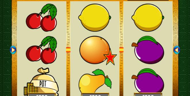 Jocul de cazino online Arcade gratuit