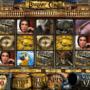 Barbary Coast gratis este un joc ca la aparate online