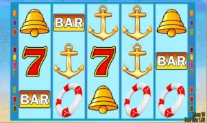 Beach Party Hot gratis joc ca la aparate online