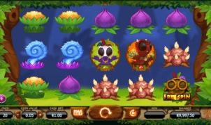 Jocuri Pacanele Chibeasties Online Gratis