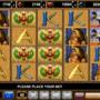 Egypt Sky gratis joc ca la aparate online