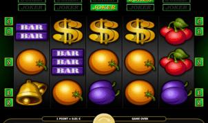 Jocuri Pacanele Joker Dream Online Gratis