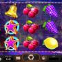 Jocul de cazino online Jokerizer gratuit