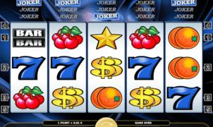 Jocuri Pacanele Lucky Bar Online Gratis