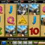 Majestic Forest gratis joc ca la aparate online