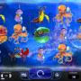 Jocul de cazino online Reef Run gratuit