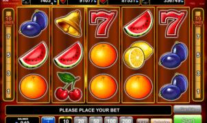 Shining Crown gratis joc ca la aparate online