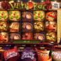 Jocuri Pacanele Sushi Bar Online Gratis